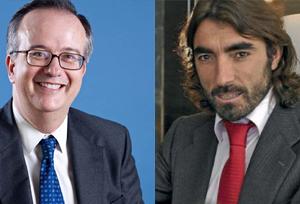 Globalia y Barceló reducen su endeudamiento en un 2018 de grandes beneficios