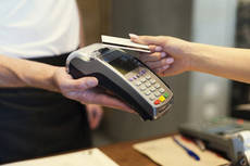 El mínimo para la devolución del IVA en una compra era de 90,13 euros.