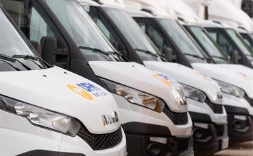 DFM Rent a Car abre una nueva oficina en Murcia