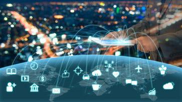 La digitalización, clave para aumentar los ingresos de las empresas turísticas