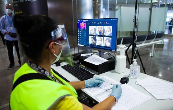 IATA exige acelerar los procesos de digitalización de pruebas y certificados