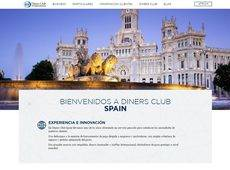 El White Paper de Diners Club Spain.