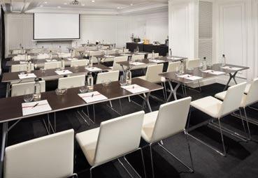 Diners Club Spain anuncia un Foro de Business Travel