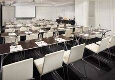 Diners Club Spain anuncia un Foro de Business Travel