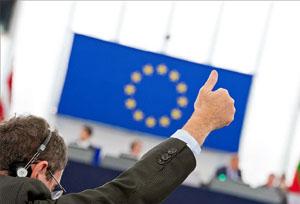 España tiene dos meses para aplicar la Directiva de Viajes Combinados