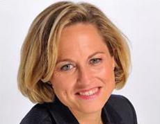 Glatron, nueva directora de ventas de Disneyland Paris