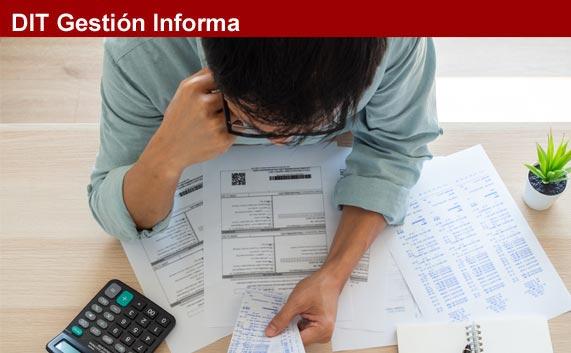 Asesoría contable, fiscal y laboral para agencias de viajes