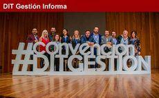 DIT Gestión, a dos semanas de su III Convención