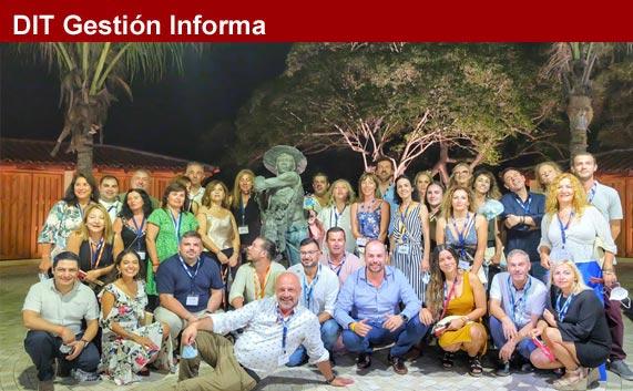 Éxito del Famtrip organizado en Guerrero, México