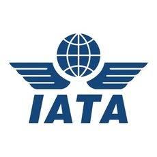Nuevo comparador de IATAs para las agencias de DIT