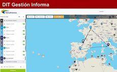 Nuevo XML Dinámico para las agencias de viajes