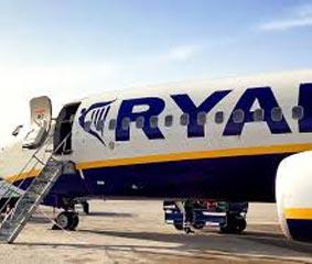 Más de 400 agencias unidas en contra de Ryanair