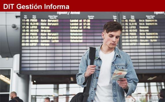 ¿Caducidad de los bonos turísticos en los reembolsos?