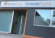 Granada Convention Bureau cuenta con un nuevo socio