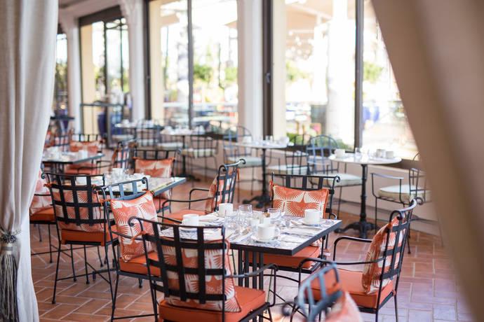 Don Carlos Leidure Resort presenta actividades hasta verano