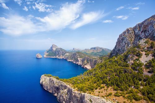 Baleares busca reformular su propuesta turística