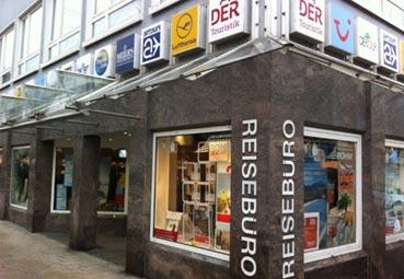 DRV pide un mayor apoyo al Gobierno alemán