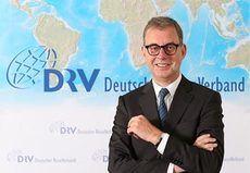 DRV pide derechos especiales para los vacunados