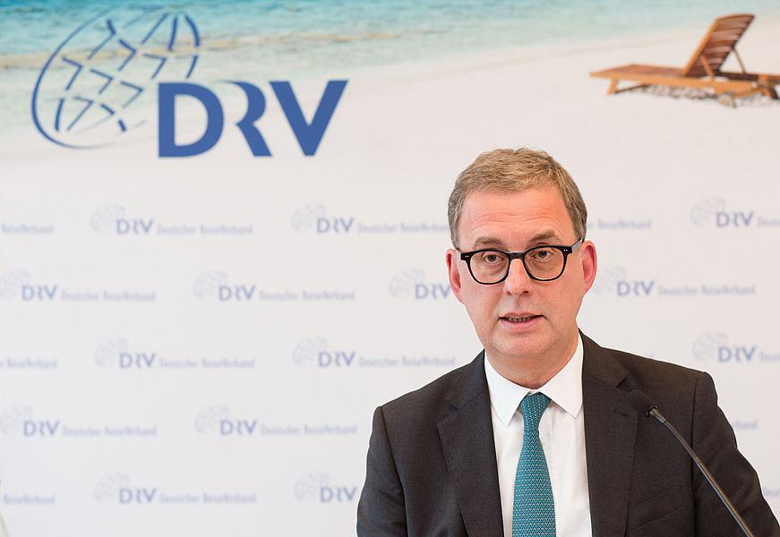 DRV se manifiesta contra la sentencia del TJUE