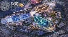 Hoy se inaugura la Expo 2020 Dubai, la gran cita universal, a las 17:30h