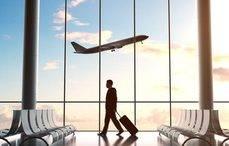 Preparar los viajes corporativos para la nueva normalidad