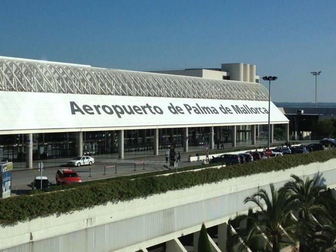 Suben las tarifas aéreas a la Península para los residentes de Baleares y Canarias
