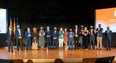 Ametic premia con el Digital Tourist el protocolo sanitario implementado en Fycma