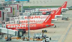EasyJet comenzó a trabajar con Amadeus y Travelport en el año 2007.