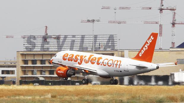 EasyJet y Ryanair: cooperación versus confrontación