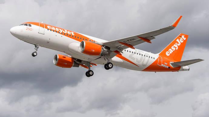 Gándara: 'Nuestros competidores son TAP, British Airways, no Vueling o Ryanair'