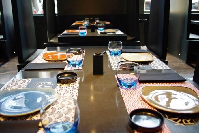 Catalonia Hotels & Resorts crea su propio sello gastronómico