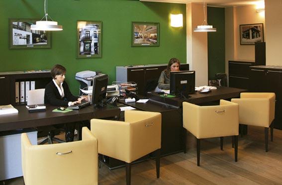 disponible entrega gratis venta caliente Viajes El Corte Inglés se incorpora a GEBTA España | @nexotur