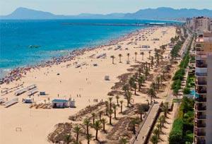 La economía española solo se recuperará si se ayuda al Turismo a salir de la crisis