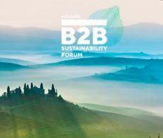 EcoVadis reúne a profesionales de la sostenibilidad