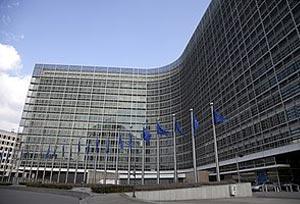 ECTAA aplaude las nuevas medidas europeas pero las considera 'insuficientes'