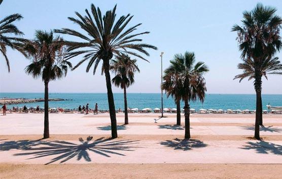 ECTAA no espera una recuperación del Turismo hasta verano del próximo año