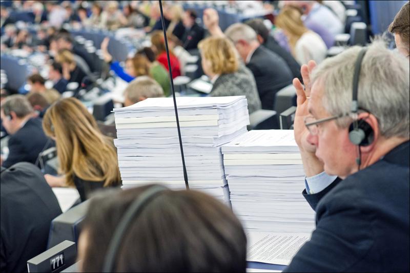 ECTAA presiona a Bruselas para que revise la normativa de IVA aplicable a agencias