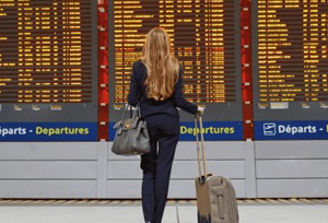 ECTAA pide a Bruselas el libre acceso de los agentes a todo el contenido aéreo