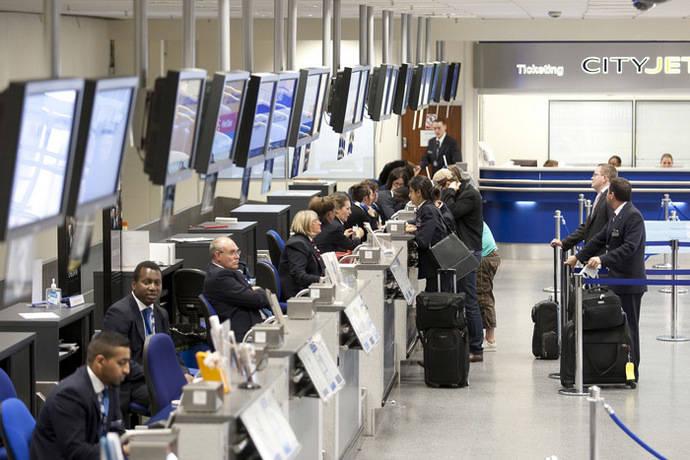 ECTAA reclama 'acceso completo' a la oferta aérea