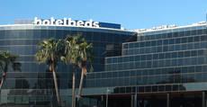 Hotelbeds reducirá en un 5% su plantilla durante los próximos 12 meses