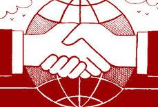 30 años de nexo de unión sectorial