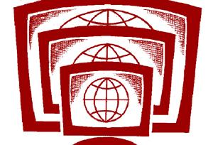 El Turismo, víctima del ciberataque mundial