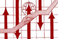 ¿Estamos como antes de la crisis económica?