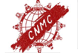 Imserso... ¡y ahora la CNMC!