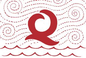 <em>La Q de Calidad se internacionaliza</em>