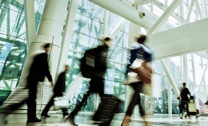 eDreams Odigeo logra un acuerdo con Flight Centre Travel