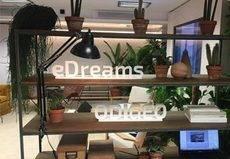 eDreams Odigeo aporta la IA para impulsar los viajes
