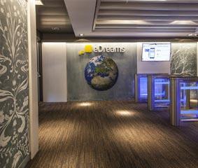 eDreams ahorrará hasta un 48% en billetes de avión