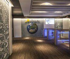 eDreams ODIGEO y Travelport se alían para mejorar la distribución de viajes