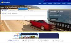 eDreams Odigeo logra refinanciar con éxito su deuda